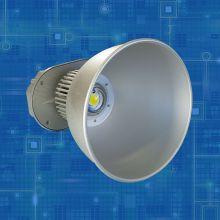 Светодиодный светильник GL-HIGH BAY 80