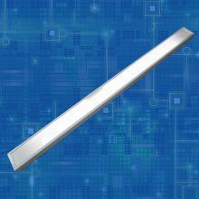 Светодиодный светильник GL-LINE 12