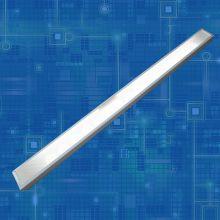 Светодиодный светильник GL-LINE 16