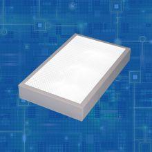 Светодиодный светильник GL-LITTLE 6