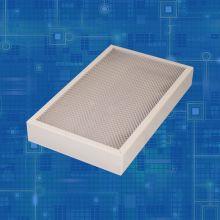 Светодиодный светильник GL-LITTLE 9