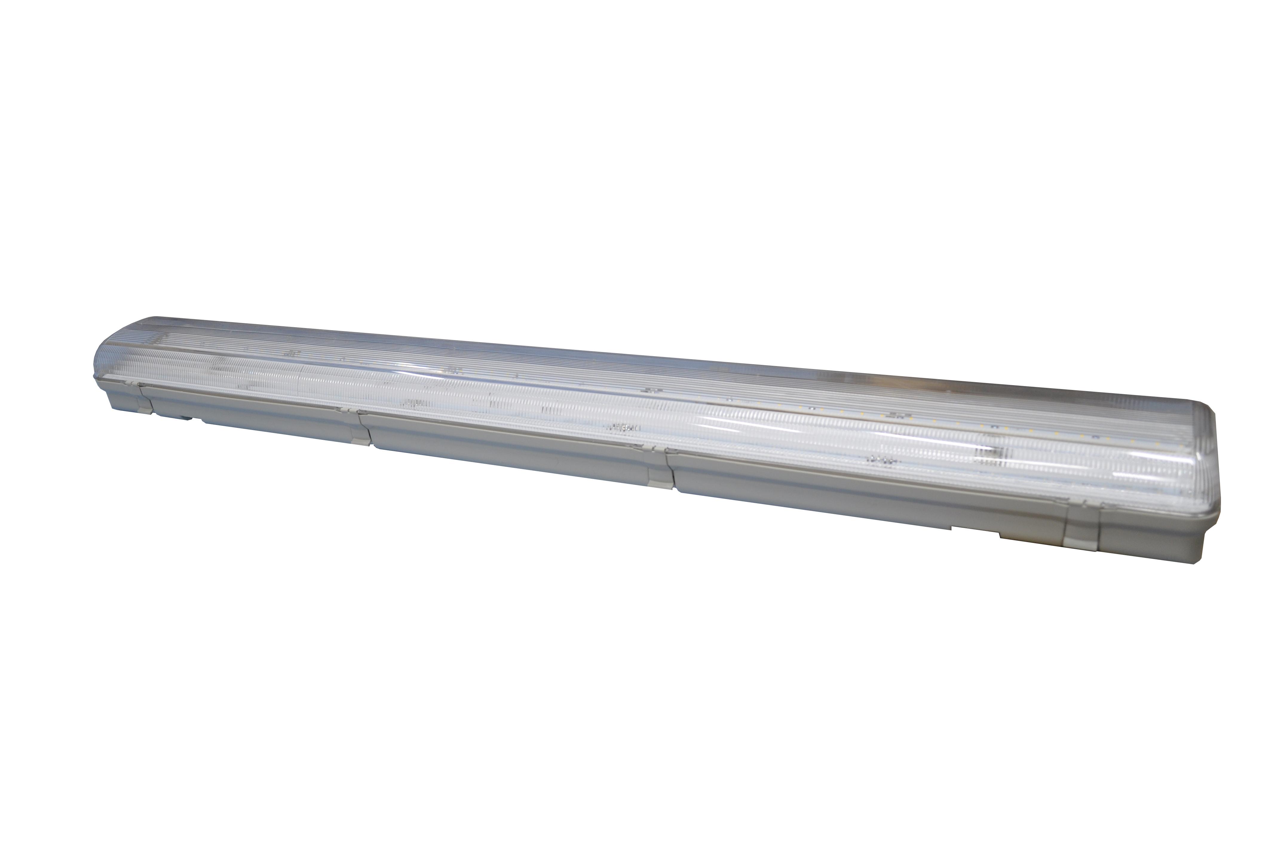 Светодиодные светильники LEDEK - Завод светотехники