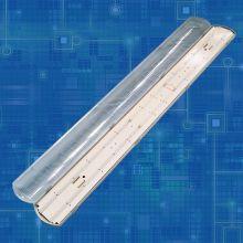 Светодиодный светильник GL-NORD PS 120