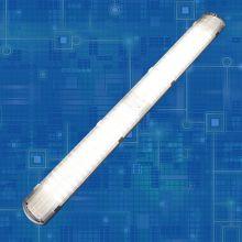 Светодиодный светильник GL-NORD PS 144