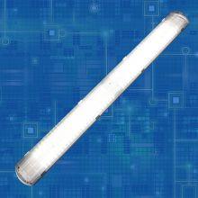 Светодиодный светильник GL-NORD PS 192