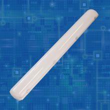 Светодиодный светильник GL-NORD PSM 120