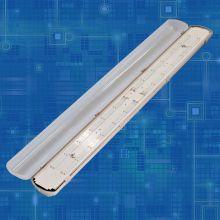 Светодиодный светильник GL-NORD PSM 144