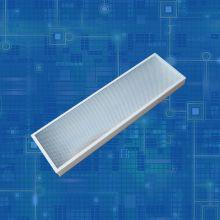Светодиодный светильник GL-OPTIM 12
