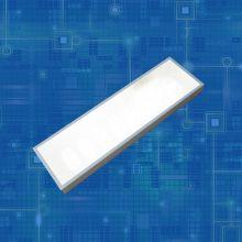 Светодиодный светильник GL-OPTIM 16