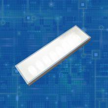 Светодиодный светильник GL-OPTIM 24