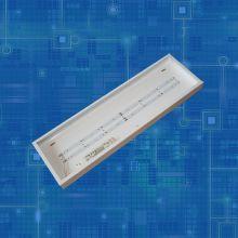 Светодиодный светильник GL-OPTIM 48