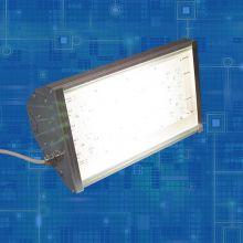 Светодиодный светильник GL-PROM 60