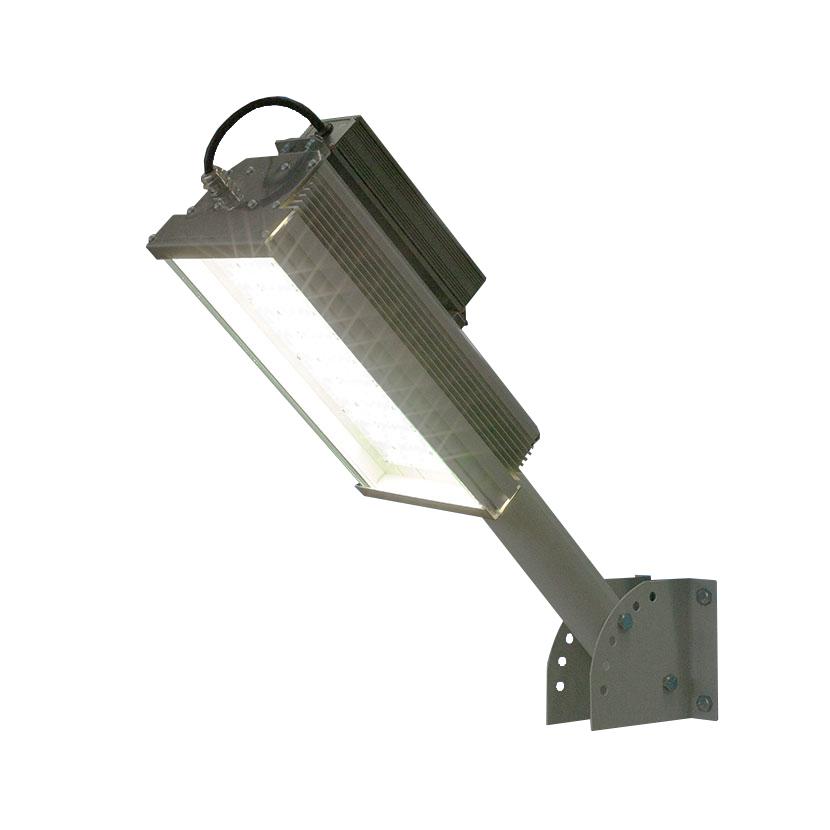 Торговые светодиодные светильники и лампы - Лампы НН