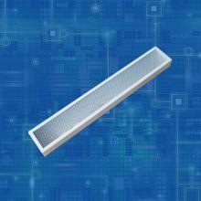 Светодиодный светильник GL-VECTOR 12