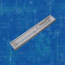 Светодиодный светильник GL-VECTOR 16