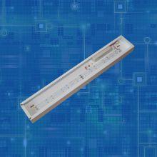 Светодиодный светильник GL-VECTOR 36