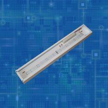 Светодиодный светильник GL-VECTOR 48