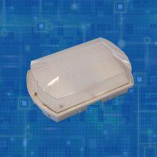 Светодиодный светильник GL-VEGA 4