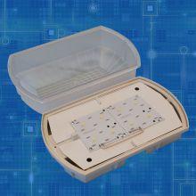 Светодиодный светильник GL-VEGA 8