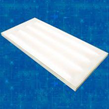 Светодиодный светильник GL – ARMSTRONG – 144 Х2