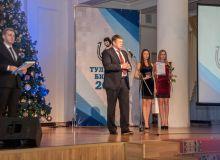 tula_avilov
