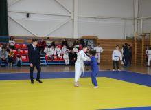 4_judo_glcompany