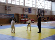 5_judo_tula