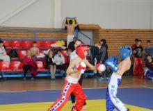 6_kickboxing_tula