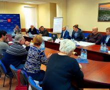 2_seminar_tula