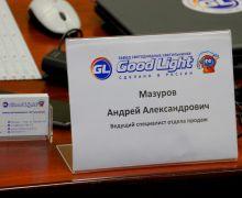 9_seminar_mazurov-tula