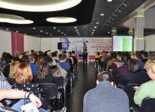 02_Voronejbuild_seminar